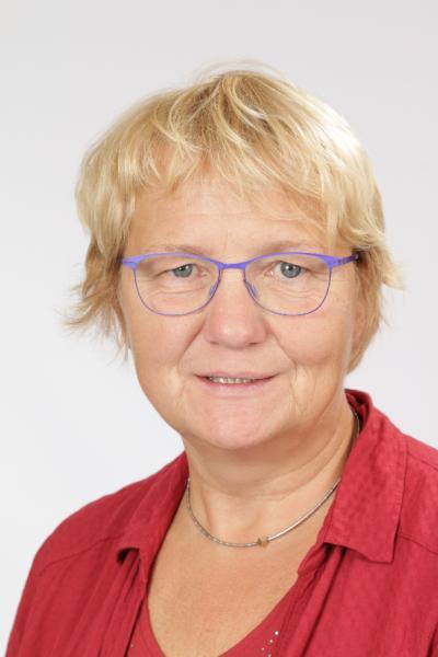 Heike Brauer-Deuse