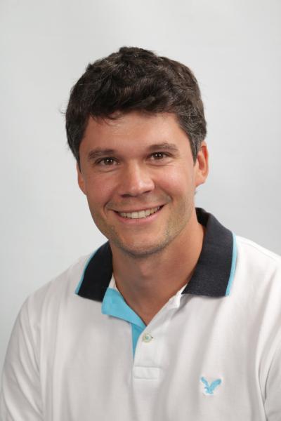 Timo Dorst